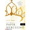 Erin Watt : Papír hercegnő - A Royal család 1.