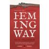 Ernest Hemingway Búcsú a fegyverektől