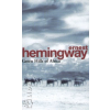Ernest Hemingway Green Hills of Africa