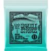 Ernie Ball 2326 Concert/Soprano Ukulele String Set Black