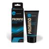 Ero Hot Ero Prorino - Erection cream for men 100ml