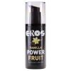 Eros EROS Vanilla Power - vízbázisú síkosító (125ml)