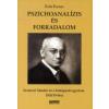 Erős Ferenc FERENCZI AZ 1918-19-ES FORRADALMAKBAN