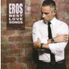 Eros Ramazzotti Best Love Songs (2 CD)