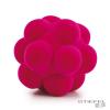 Erzi Motoros fejlesztő labda - buborék