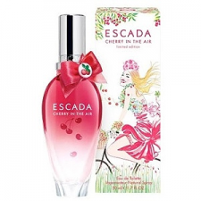 Escada Cherry In The Air EDT 100 ml parfüm és kölni