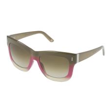 Escada női szemüvegkeret napszemüveg