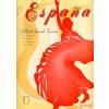 ESCHIG Espana - Selected Spanish Favorites