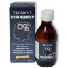 Eskimo 3 Eskimo-3 Brainsharp olaj 210 ml