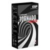 ESP Tornado XL méretű óvszer 12 db