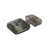 Esperanza ALL IN ONE USB 2.0 kártyaolvasó (EA132)