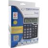 Esperanza ECL101 TALES 12 számjegyes asztali számológép