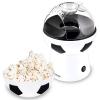 Esperanza EKP007 KICK 1200W 0,27L Popcorn készítő gép