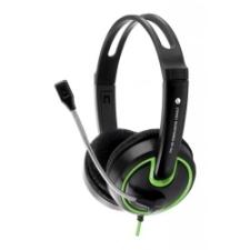 Esperanza Hornet EH153 headset & mikrofon