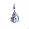 Esprit Anhänger medáls ezüst 'Bavarian Love' ESCH90870A000