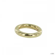 Esprit Collection Női gyűrű ezüst arany Amalia Gr.16 ELRG92400B160 gyűrű
