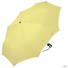 Esprit esernyő 52692 Easymatic 3-Section citromos Unisex