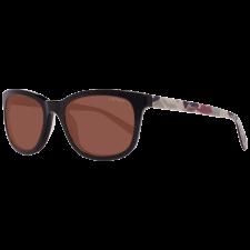 Esprit ET 17890 535 Női napszemüveg napszemüveg