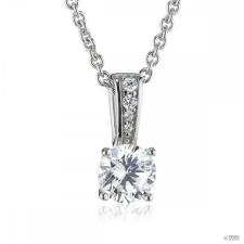 Esprit Női Lánc nyaklánc ezüst ESNL92859A420 nyaklánc