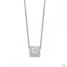 Esprit Női Lánc nyaklánc ezüst Stylic ESNL91937A420 nyaklánc