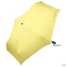 Esprit Umbrella 51592 Easymatic 4-Section citromos 100%