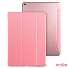 ESR Apple iPad 9.7 tablet tok, Pink tablet tok