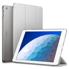 ESR Apple iPad Air 10.5 (2019) tablet tok, Ezüst tablet tok