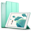 ESR YIPPEE iPad Air 2 tok menta