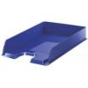 ESSELTE Europost Irattálca, műanyag kék