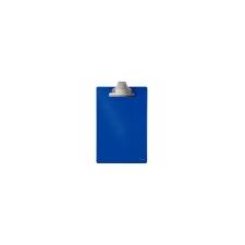 ESSELTE Felírótábla Maxi kék felírótábla