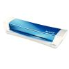 Esselte Kft. LEITZ iLAM Home Office A4 laminálógép, kék