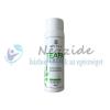 Estrea Estrea hajsampon teafaolajos 220 ml