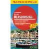 Észak-Olaszország (Marco Polo)