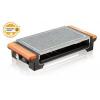 ETA 1162 90000 Vital Elektromos grillsütő