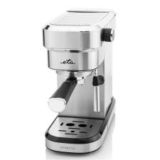 ETA 2180 90000 kávéfőző
