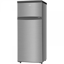 ETA 2547 90010E hűtőgép, hűtőszekrény
