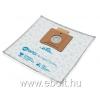 ETA 960068020 E-bag ANTIBACTERIAL porzsák