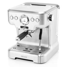 ETA Artista 4181 90000 kávéfőző