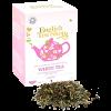 ETS 20 Bio Fehér Tea 20 Filter