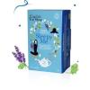ETS 20 Bio Wellness Tea Sleepy Me 20 Filter