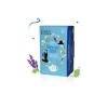 Ets 20 bio wellness tea sleepy me 20 filter