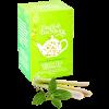 ETS 20 Bio Zöld Tea Trópusi 20 Filter