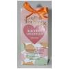 ETS 6 Bio Rooibos Tea Gyömbér-Barack 6 Filter