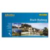 Etsch kerékpárkalauz / Etsch-Radweg