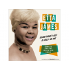 Etta James Something's Got a Hold On Me (CD)