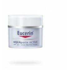 Eucerin AQUAporin ACTIVE SPF 25+ arckrém 50 ml nappali arckrém
