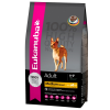 Eukanuba Adult Medium Breed (15kg)