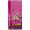 Eukanuba Adult Medium Breed Weight Control 2 x 15 kg