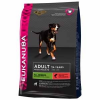 Eukanuba Adult Rich in Salmon and Rice