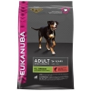 Eukanuba Adult rich in Salmon and Rice 12 kg